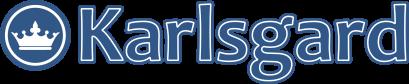 Karlsgard AB Logo